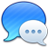 Apple_iChat_logo