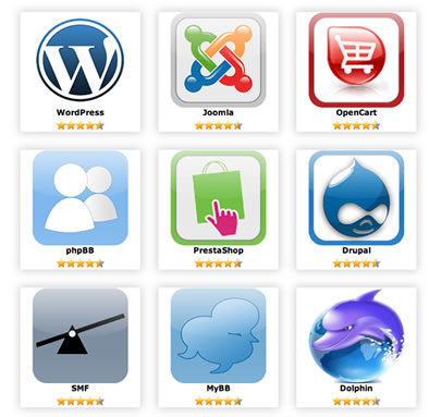 web apps image
